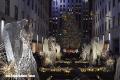 10 encantadoras ciudades para visitar en Navidad (parte I)