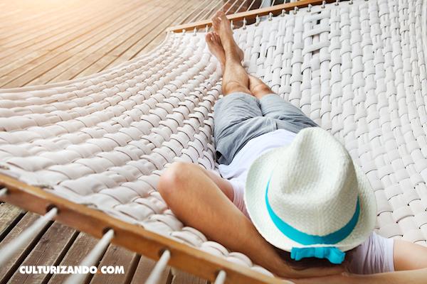 Si tu cerebro cree que has dormido bien, funcionará mejor