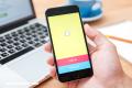 15 datos curiosos de Evan Spiegel, CEO de Snapchat