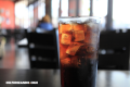 ¿Cuál es el origen de las bebidas gaseosas?