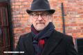 Lo que no sabías sobre Steven Spielberg