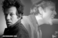 ¿Quién es Tom Waits? (+Video)