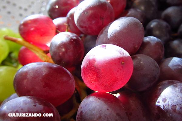 como bajar un ataque de acido urico acido urico enfermedad de los reyes frutas para tratar la gota