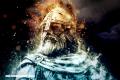 La Nota Curiosa: El origen vikingo del Bluetooth