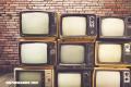 Inventos que cambiaron la historia: la televisión