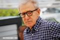 10 grandes frases de Woody Allen
