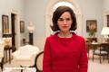 Natalie Portman recibirá un reconocimiento por 'Jackie'
