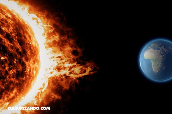 La Nota Curiosa: ¿Cuál es el lugar con más radiación en la Tierra?