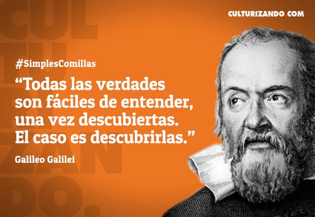 foto de Galileo Galilei: un genio 'hereje' condenado a prisión