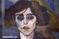 Amedeo Modigliani, un maestro del desnudo femenino