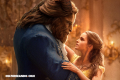 Nuevo spot televisivo de 'Beauty and the Beast'