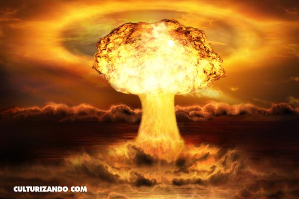 ¿Cómo funciona una bomba de hidrógeno?