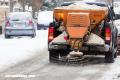 La Nota Curiosa: ¿Por qué la sal derrite la nieve?
