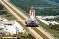 En Imágenes: La trágica explosión del Challenger (+Foto secuencia)