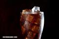 El secreto mejor guardado de Coca-Cola