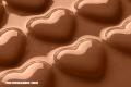 Chocolate para el corazón