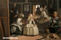 Maravillas del arte: 'Las meninas' – Diego Velázquez