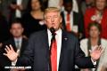 6 cosas que no sabías sobre Donald Trump