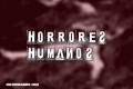 Horrores Humanos: el espantoso crimen de la Dalia Negra