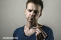 Fumar mata a 6 millones de personas al año