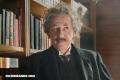 'Genius': Geoffrey Rush como Albert Einstein (+Trailer)