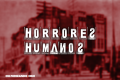 Horrores Humanos: Holmes Castle, el hotel de la muerte del Don Juan del crimen