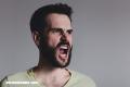 Esto le pasa a tu cuerpo cuando estás furioso (y cómo controlarte)