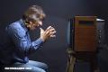 La Nota Curiosa: ¿Cómo funciona la televisión?