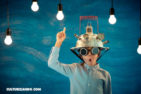 consejos para ejercitar tu imaginación
