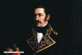 ¿Quién fue José Félix Ribas?