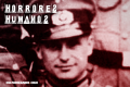 Horrores Humanos: Klaus Barbie, el carnicero de Lyon