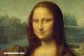 La Nota Curiosa: ¿Por qué la Mona Lisa no tiene cejas?