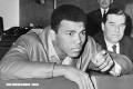 7 increíbles datos que no sabías sobre Muhammad Ali