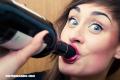 9 'malos hábitos' que en realidad son buenos para la salud