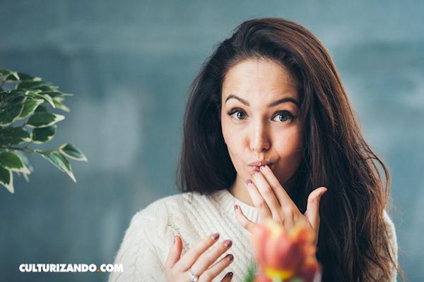 La Nota Curiosa: ¿Cómo es un sabor «umami»?