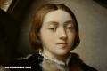 ¿Quién fue il Parmigianino? (+Obras)