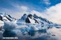 El Polo Sur, un descubrimiento empañado por la tragedia