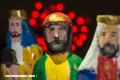 ¿Existieron los tres Reyes Magos?