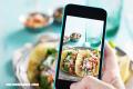¿Puede tu móvil aumentar tu apetito?