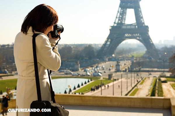 Los 10 lugares más fotografiados del mundo (+Fotos)