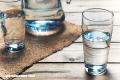 Desintoxica tu organismo con una sencilla bebida
