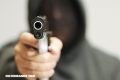 ¿La violencia es contagiosa?