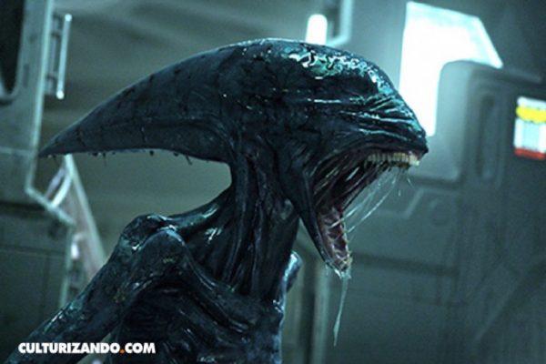 Los extraterrestres más aterradores del cine
