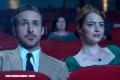 #MiniCrítica: La La Land (+Trailer)