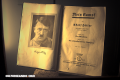 'Mi lucha' de Adolf Hitler se convirtió en bestseller en Alemania desde la Segunda Guerra Mundial