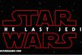 'Star Wars: The Last Jedi' es el nombre del Episodio VIII (+Póster)