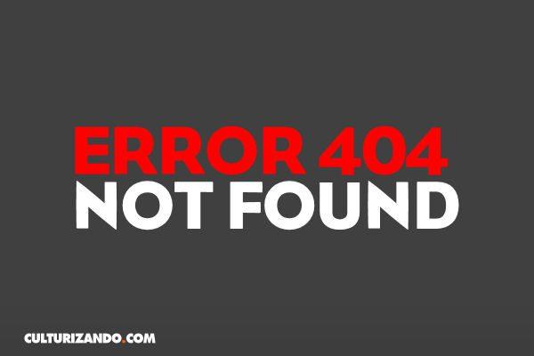 La Nota Curiosa: El origen del error '404'