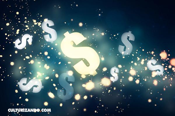 La Nota Curiosa: Lo que no sabías sobre el símbolo '$'
