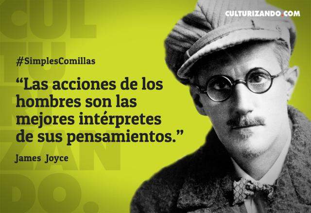 0202 07 Frases Libres James Joyce Culturizandocom