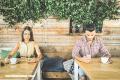 6 señales de adicción a las redes sociales y 5 formas de superarla